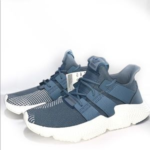 NWT Adidas Prophere women's running shoes size 6